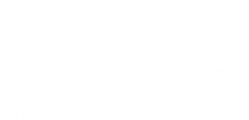 Concession Golf Club Logo